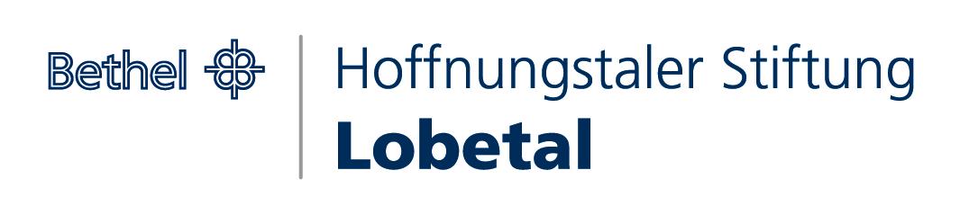 Logo HStL und Bethel